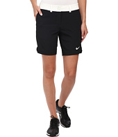 Nike Golf - Greens Color Block Shorts