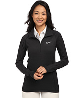 Nike Golf - Warm 1/2 Zip