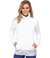 Nike Golf - Thermal Full Zip Jacket