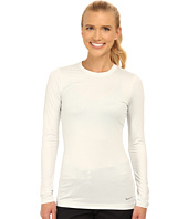 Nike Golf - Crew Baselayer