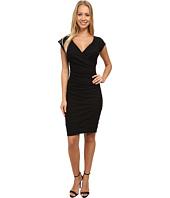 Nicole Miller - Beckett Classic Dress