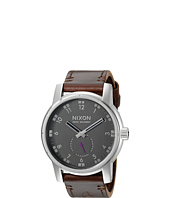 Nixon - Patriot Leather