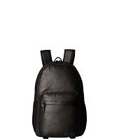 Nixon - C-3 Backpack