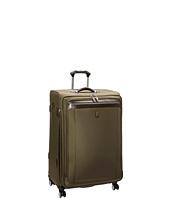 Travelpro - Platinum Magna 2 - 29