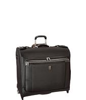 Travelpro - Platinum Magna 2 - 50