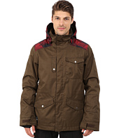 Dakine - Intruder Snow Jacket