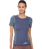 adidas by Stella McCartney - Perf Run Tee AA7833