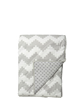 lolli LIVING - Quilted Comforter