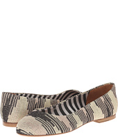 M Missoni - Lurex Spacedye Shoe