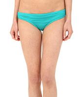 Roxy - Festival Fun Cheeky Mini Bikini Bottom