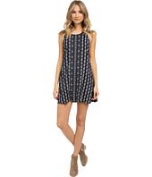 Roxy - Half Drift Dress