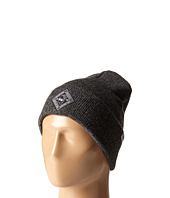 Neff - Since 1989 Beanie (Little Kid/Big Kid)