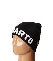Neff - EL Barto Beanie (Little Kid/Big Kid)