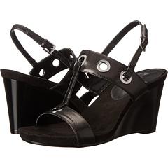 Nine West Women's Sandal