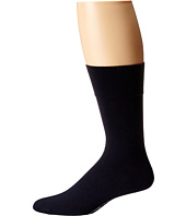 Wolford - Cotton Velvet Socks