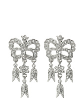 Nina - Glade Earrings
