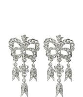 Nina - Glade Earrings