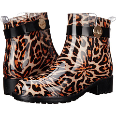 Nicole Miller Women's Rain Boots