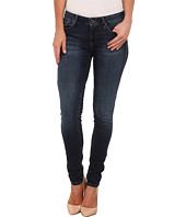 Mavi Jeans - Adriana in Deep Super