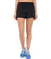 ASICS - ASX™ Distance Shorts