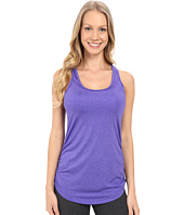 New Balance - The Perfect Tank Top