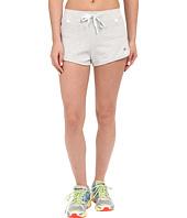 ASICS - Studio Knit Shorts