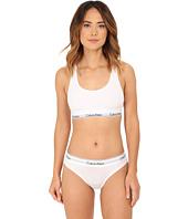 Calvin Klein Underwear - Modern Cotton Gift Set