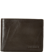 Steve Madden - Smooth Passcase