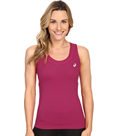 ASICS - Club Tank Top