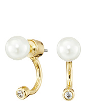 Sam Edelman - Ashley Floater Earrings