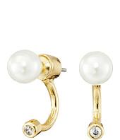 Sam Edelman - Ashley Floater Earrings