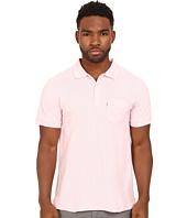 Levi's® - Rillo Pique Polo Shirt