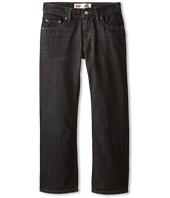 Levi's® Kids - 505™ Regular Jeans (Big Kids)
