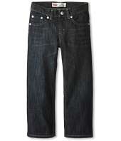 Levi's® Kids - 514™ Straight Jean (Little Kids)