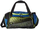 Endurance 2X Bag