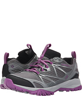 Merrell - Capra Bolt Waterproof