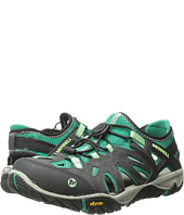 Merrell - All Out Blaze Sieve