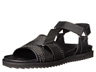 Studded Strap Sandal