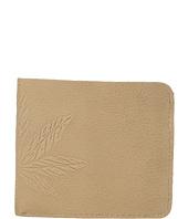 Volcom - Puffer Wallet