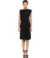 Vivienne Westwood - Rixon Dress
