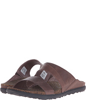 Merrell - Around Town Slide