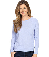 Lucy - Savasana Long Sleeve Top