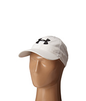 Under Armour - UA Chino Cap