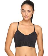 Under Armour - UA HeatGear® Armour Seamless Bra w/ Cups