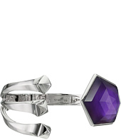 Stephen Webster - Superstud Crystal Haze Bangle