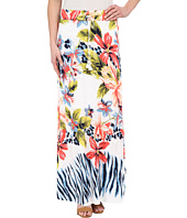 Tommy Bahama - Bungaroo Blooms Long Skirt