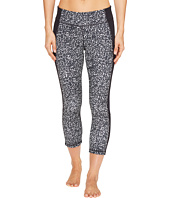 Under Armour - Shape Shifter Printed Crop Pants