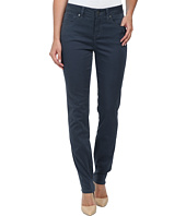 Miraclebody Jeans - Rikki 5 Pocket Skinny Sueded Sateen
