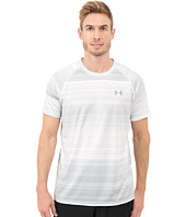 Under Armour - UA Tech Printed Tee