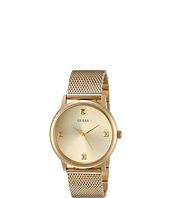GUESS - U0280G3 Wafer